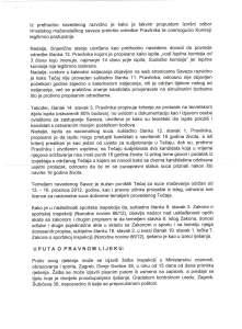 RJEŠENJE SPORTSKE INSPEKCIJE_Page_3