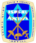israel_fencing_association