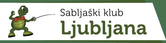 4. turnir Ljubljane – The 4th Ljubljana Cup – 15.04.2017 – Ljubljana, SLO