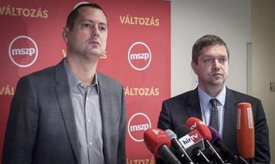 Hol van Nikola Gruevski?