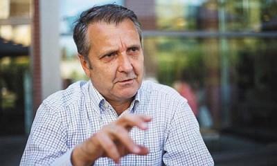 Molnár Gyula: Lejártak a bérletek