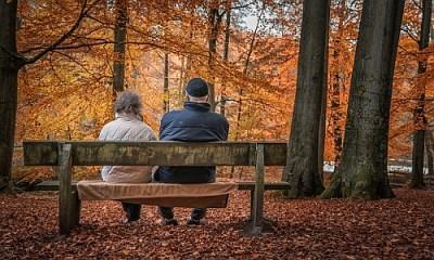 Most emelkedik a nyugdíj vagy nem?