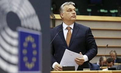Mélyütés a Fidesznek