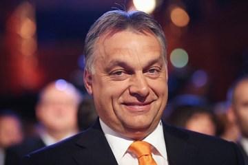 Elios: Orbánnak tudnia kellett