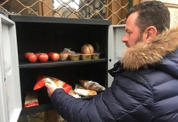 Erzsébetváros: Segítsünk együtt!