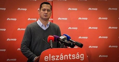 A Fidesz heti 7 bűne
