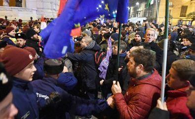 Európai Bizottsághoz fordulnak