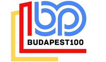 Budapest100 - Bauhaus