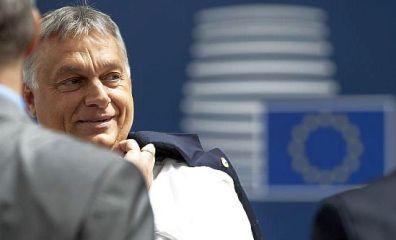 Orbán és a libernyákok