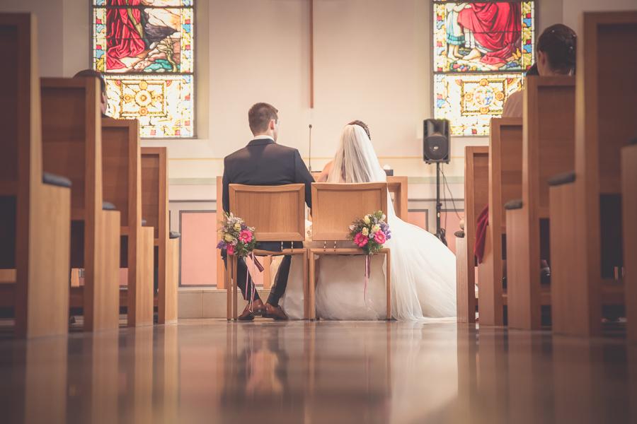 Fotograf-Trauung-Kirche-Zeremonie