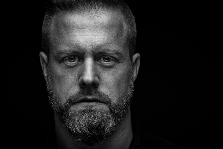 strongman portrait fotograf chur graubünden