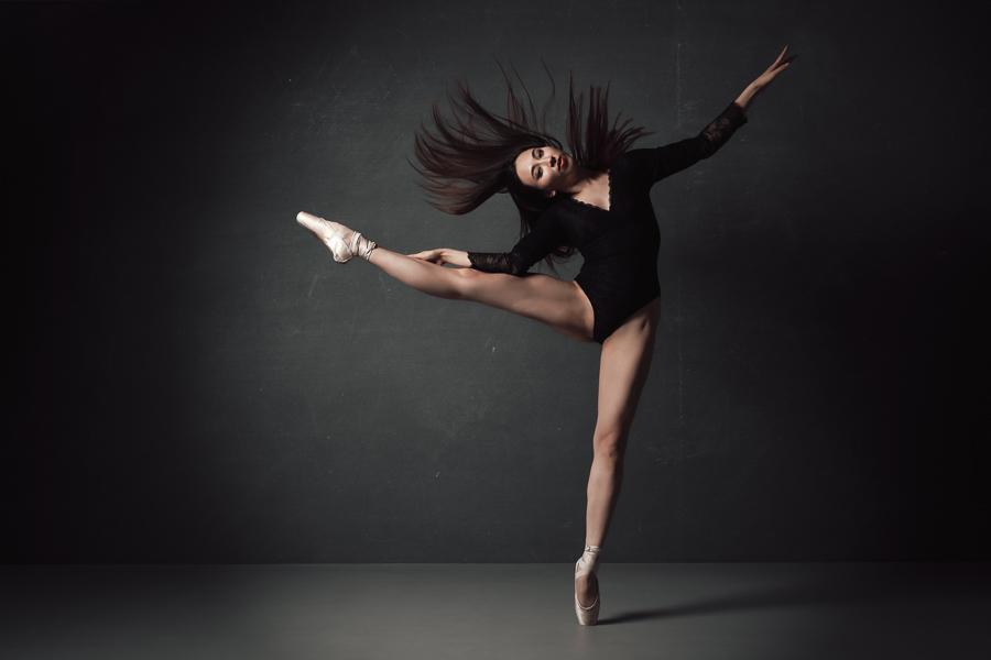 lingerie ballett nudeart akt fotograf graubünden schweiz