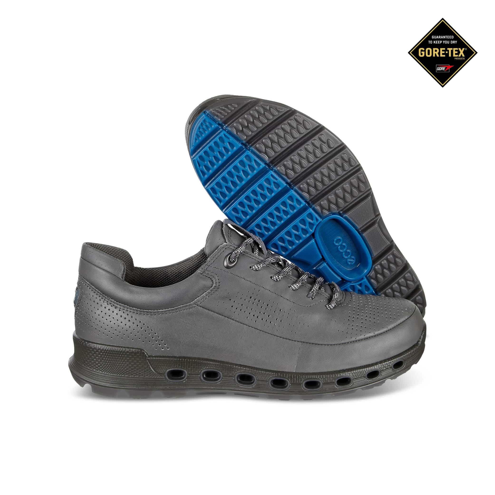 ECCO COOL 2.0 - ECCO Shoes for Men