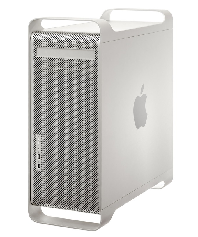 power-mac-g5