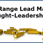MT2 Announces Thought-Leadership Article Series for the National Shooting Sports Foundation (NSSF) on the Topic of Firing Range Maintenance & Lead Reclamation.