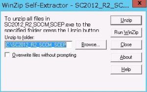 SC2012_R2_SCCM_SCEP.exe