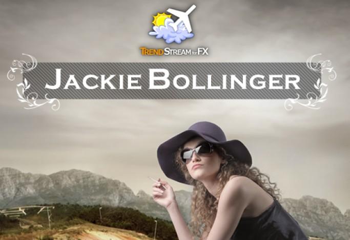 Jackie-Bollinger-EA