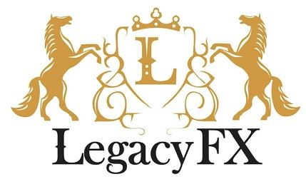 Legacy FX review | legacyfx preferred mt4 broker