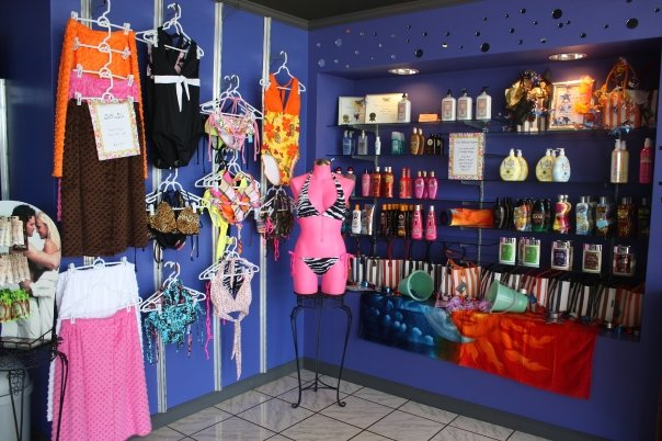 Photos Millennium Tanning Cookeville TN Tan Salon