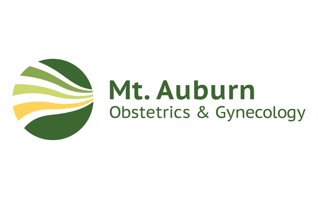 Introducing Mt. Auburn's Fresh New Brand