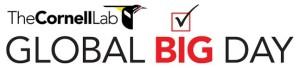 Global-Big-Day_map-logos