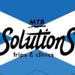 logo mtb scotland