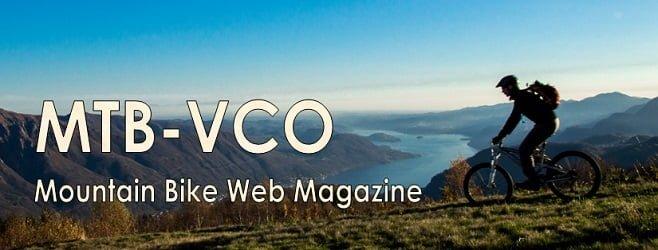 Home - MTB-VCO.com | Mountain Bike Web Magazine