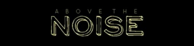 """Above the noise"" – kolejny energetyczny film o MTB"