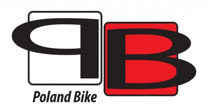 poland_bike_logo