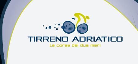 tirrento_adriatico