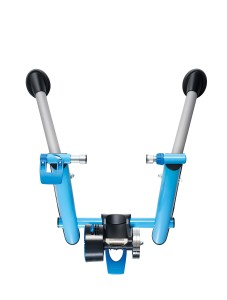 T2675_Tacx_Blue_Twist_trainer_above_12071__0