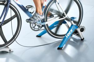 t1860_satori_blue_cycletrainer_0903_0