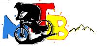 logo_brzezinymtb