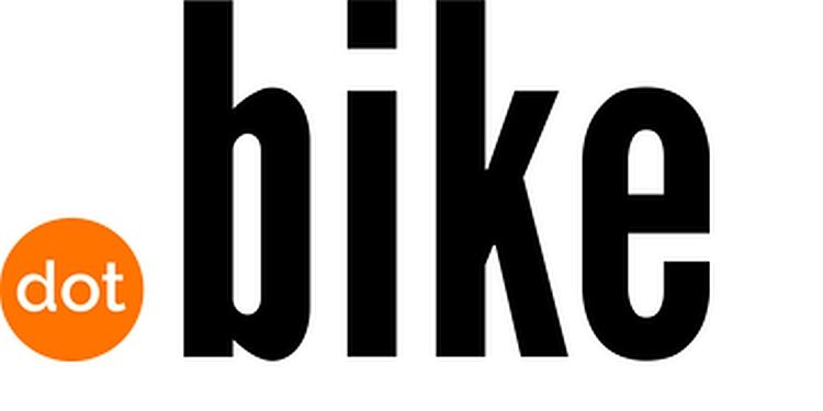 .bike – nowy ład w internecie już w 2014 roku