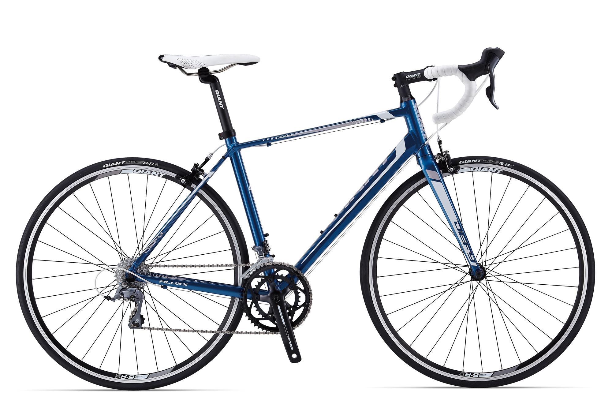 giant Defy_4_compact