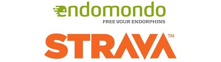 endomondo-vs-strava-720x340