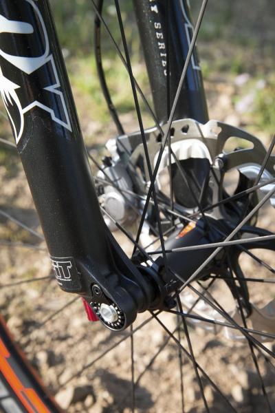 Genius 900 Tuned_Close Up Image_2015_BIKE_SCOTT_Sports_06