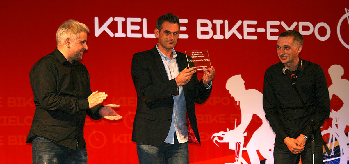 [PR] Podsumowanie LOTTO Poland Bike Marathon 2014