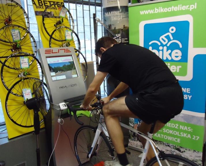 Tour de Bike Atelier 2015 001