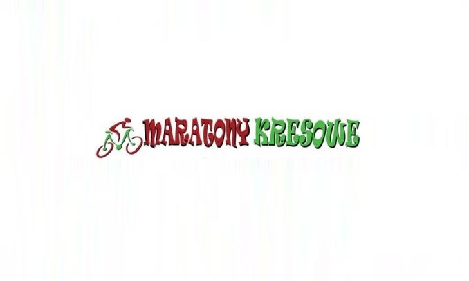 Maratony Kresowe 2015 [kalendarz]
