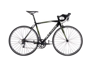 rower szosowy atala slr 150 2015