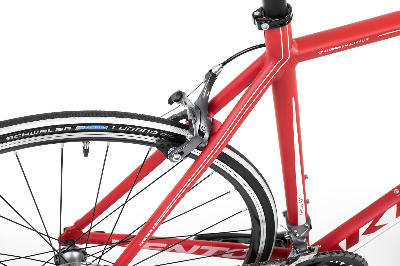 rower szosowy kross vento 2.0 2015 g