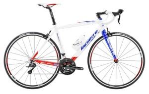 rower szosowy lapierre audacio 300 2015