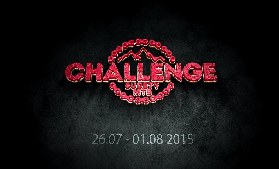 [PR] 11. edycja Sudety MTB Challenge startuje już w najbliższą niedzielę!