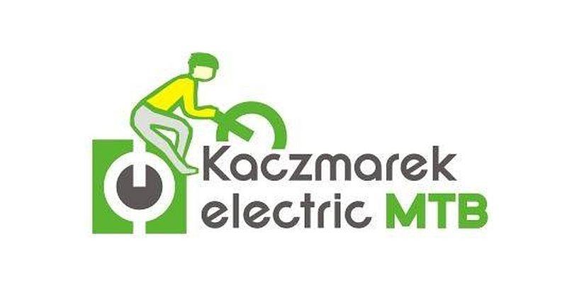 Kalendarz Grand Prix Kaczmarek Electric MTB 2017