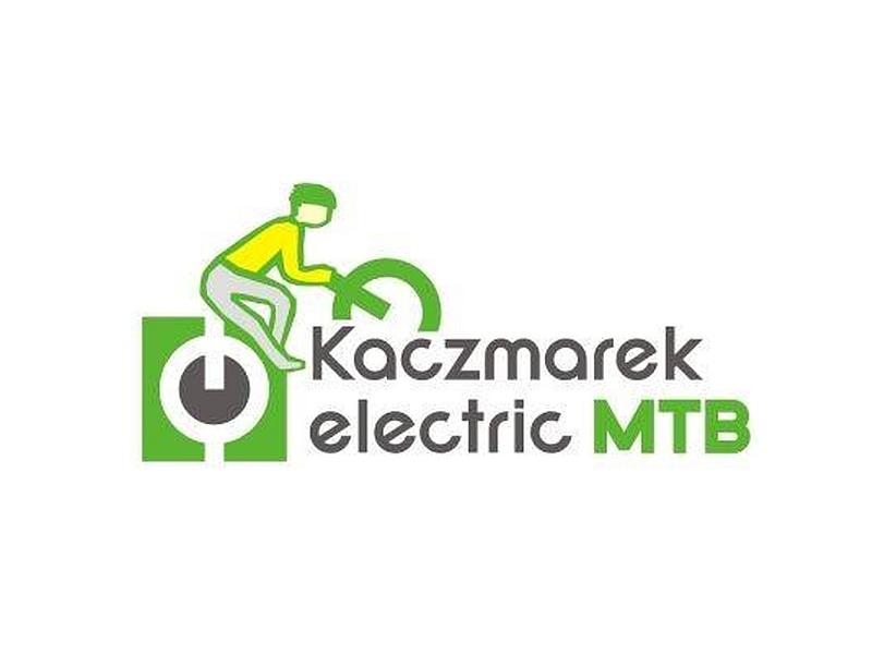 [PR] Relacja z II etapu Grand Prix Kaczmarek Electric MTB 2015
