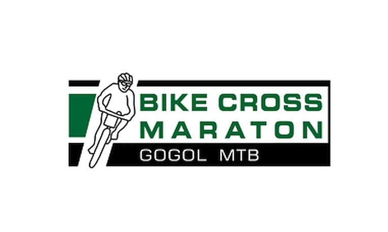 Bike Cross Maraton i Tryptyk Pniewski [kalendarz 2019]