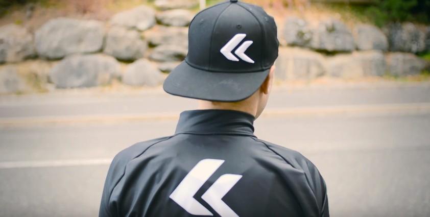 Kross Racing Team: After season [wideo]