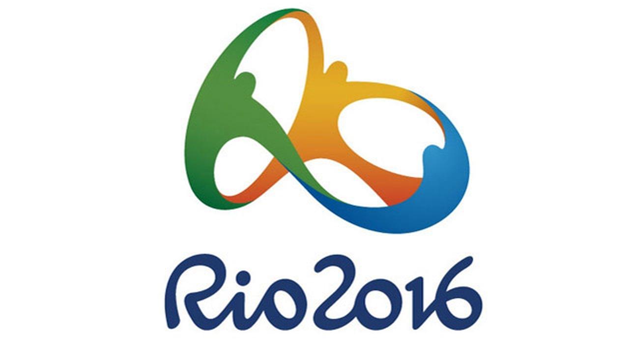 Wyścigi kwalifikacyjne na IO w Rio