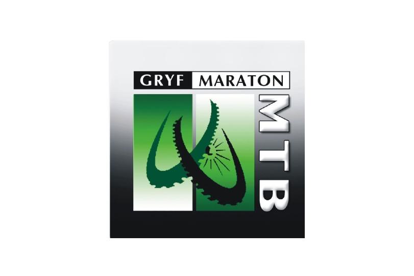 Kalendarz Gryf Maraton 2017